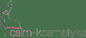 www.calm-kosmetyka.pl Bydgoszcz salon kosmetyczny imasażu